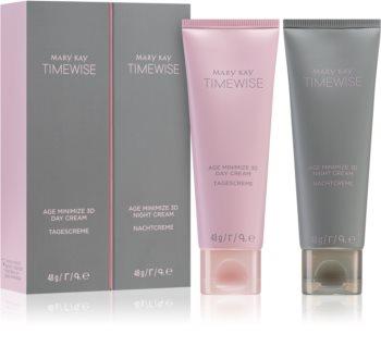 Mary Kay TimeWise Kosmetik-Set  für normale Haut und Mischhaut