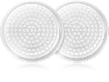 Mary Kay Skinvigorate Sonic Skin Cleansing Brush Replacement Heads