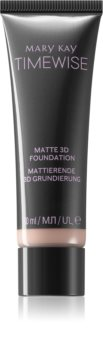 Mary Kay TimeWise mattierende Primer Make-up Grundierung