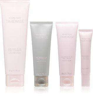 Mary Kay TimeWise Kosmetik-Set  II. (gegen Falten)