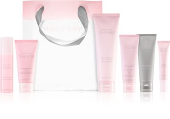 Mary Kay TimeWise Cosmetic Set (for Normal and Dry Skin)