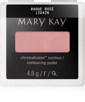 Mary Kay Chromafusion™ рум'яна