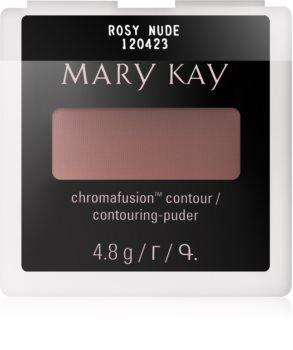 Mary Kay Chromafusion™ Konturenpuder