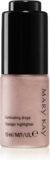 Mary Kay Illuminating Drops Flüssig-Highlighter mit Tropf-Applikator