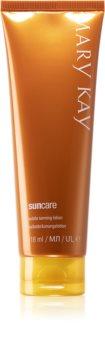Mary Kay Sun Care Silkeagtig selvbruner lotion