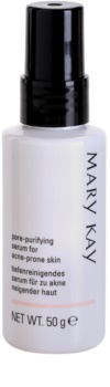 Mary Kay Acne-Prone Skin ser pentru ten  pentru ten acneic