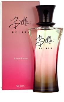 bella belara perfume mary kay precio