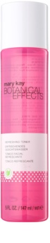 Mary Kay Botanical Effects Refreshing Toner for All Skin Types