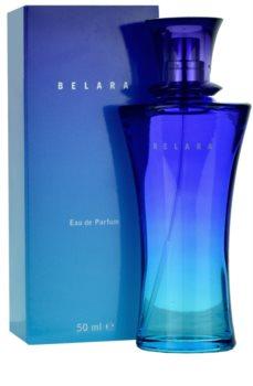 Mary Kay Belara eau de parfum para mulheres 50 ml