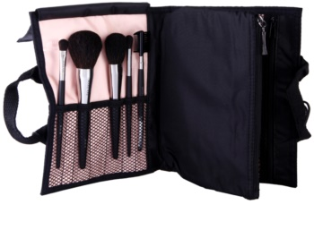 Mary Kay Brush Collection lote cosmético II.