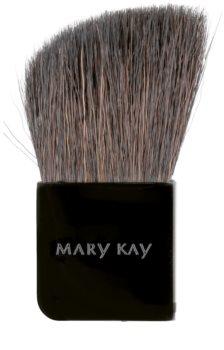 Mary Kay Brush pincel pequeno para aplicação de blush
