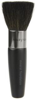 Mary Kay Brush štětec na minerální pudrový make-up