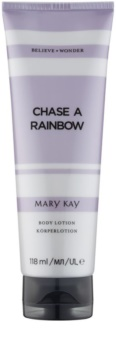 Mary Kay Chase a Rainbow leche corporal para mujer 118 ml