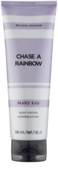 Mary Kay Chase a Rainbow leite corporal para mulheres 118 ml