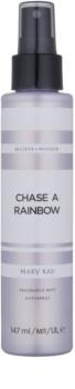 Mary Kay Chase a Rainbow spray corporal para mulheres