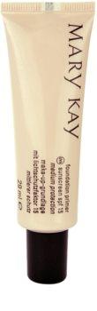 Mary Kay Foundation Primer Make-up Primer