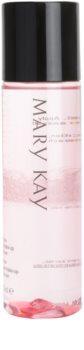 Mary Kay Eye Make-Up Remover Augen Make-up Entferner für alle Hauttypen