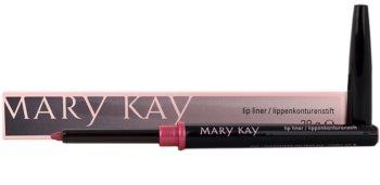 Mary Kay Lip Liner crayon à lèvres