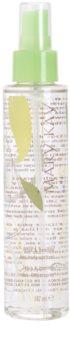 Mary Kay Lotus & Bamboo testápoló spray