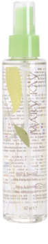Mary Kay Lotus & Bamboo Σπρεϊ σώματος