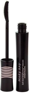 Mary Kay Lash Love Lenghtening and Curling Mascara