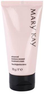 Mary Kay Advanced creme hidratante para pele normal a seca