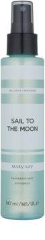 Mary Kay Sail To The Moon spray corporal para mujer 147 ml