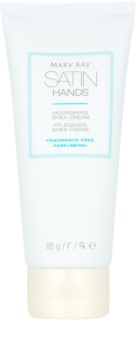 Mary Kay Satin Hands Hand Cream For All Types Of Skin
