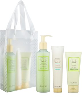 Mary Kay Satin Hands kit di cosmetici II. da donna