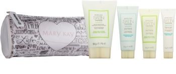 Mary Kay Satin Hands coffret IV.