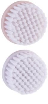 Mary Kay Skinvigorate Sonic cepillo limpiador para la piel cabezal de recambio