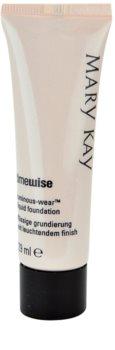 Mary Kay TimeWise Luminous-Wear Make-up Primer zum Aufklaren der Haut