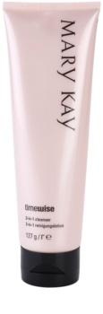 Mary Kay TimeWise crema detergente per pelli normali e secche