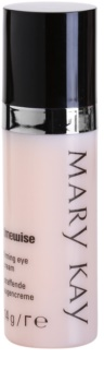Mary Kay TimeWise crema occhi per pelli secche e miste