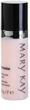 Mary Kay TimeWise crema para contorno de ojos para pieles secas y mixtas