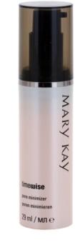 Mary Kay TimeWise serum za smanjenje proširenih pora