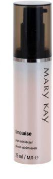 Mary Kay TimeWise siero per la riduzione dei pori dilatati