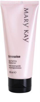 Mary Kay TimeWise creme hidratante para pele oleosa e mista