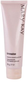 Mary Kay TimeWise masca gel ten uscat si mixt