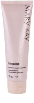 Mary Kay TimeWise masque gel pour peaux sèches et mixtes