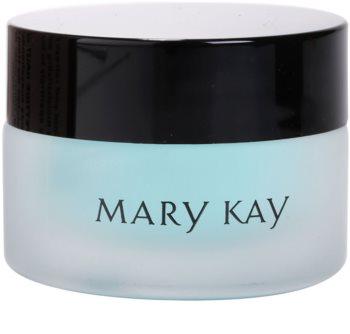 Mary Kay TimeWise masca pentru ochi pentru toate tipurile de ten