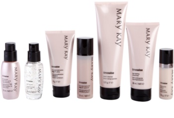 Mary Kay TimeWise lote cosmético IV.