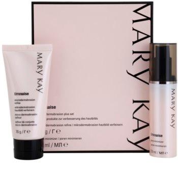 Mary Kay TimeWise козметичен комплект XIII. за жени