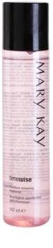 Mary Kay TimeWise hydratačné tonikum pre suchú a zmiešanú pleť