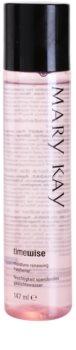 Mary Kay TimeWise lozione tonica idratante per pelli secche e miste