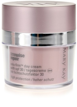 Mary Kay TimeWise Repair дневен крем