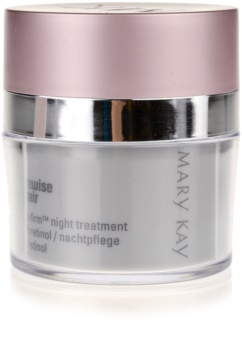 Mary Kay TimeWise Repair crema notte