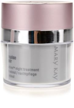 Mary Kay TimeWise Repair Night Cream