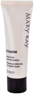 Mary Kay TimeWise Matte-Wear base matificante para pele oleosa e mista