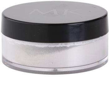 Mary Kay Translucent Loose Powder polvos transparentes